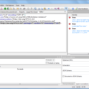 Created new otx file